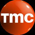 TMC_2009