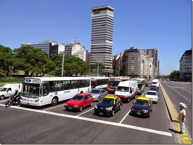Buenos_Aires_Bus_DSC00072