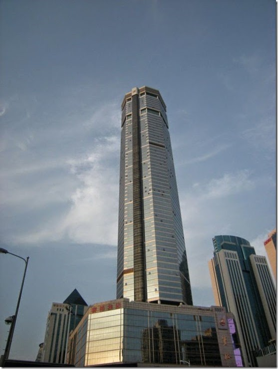 worlds-tallest-buildings-018