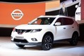 2014-Nissan-Rogue-X-Trail-SUV-5