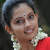 Saattai - Movie Gallery 2012