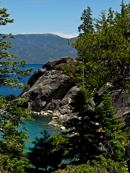 DL Bliss State Park Tahoe (2)