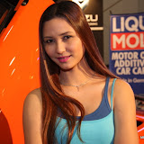 philippine transport show 2011 - girls (91).JPG