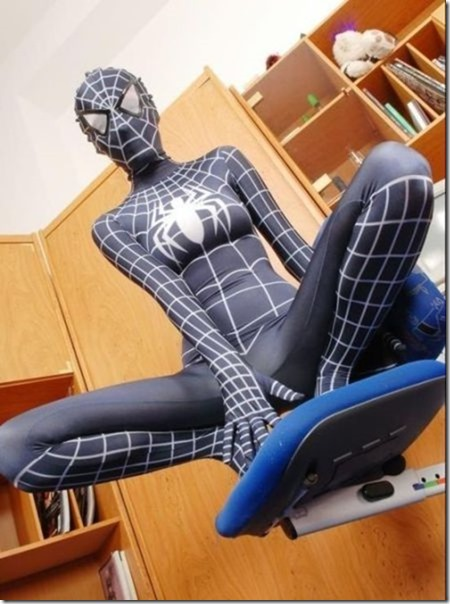 awesome-cosplay-hot-13