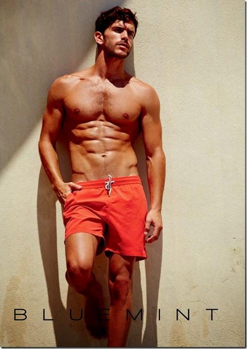 Bluemint-Men's-Swimwear-Spring-Summer-2014-2
