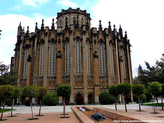 catedral-nueva-de-vitoria.JPG