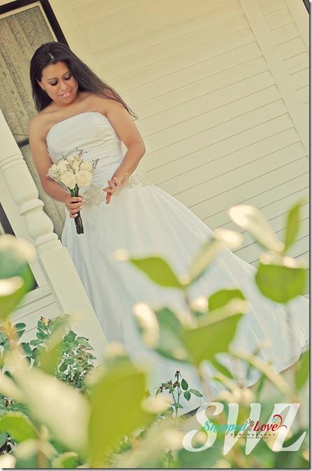 LOGOJanet Bridals (12)
