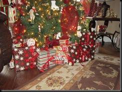 Christmas 2011 248