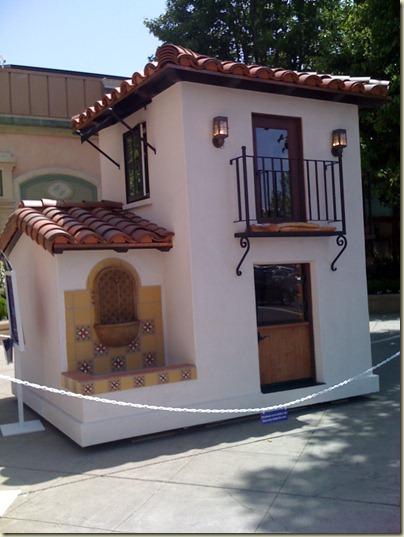 playhouse 6
