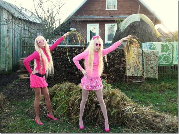 karina-barbie-pink-russian-5
