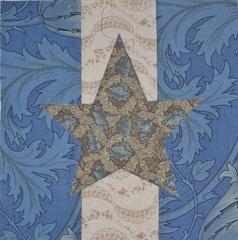 7 alice's star 2