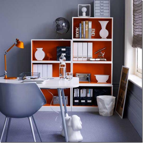 case e interni - colore arancione (10)