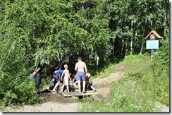 07-24 Baikal 031 800X fontaine cultes animiste et chretien