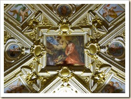 P1070121 Museo Vaticano