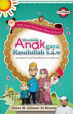 http://ibulala.blogspot.com/2014/02/giveaway-buku-mendidik-anak-cara.html