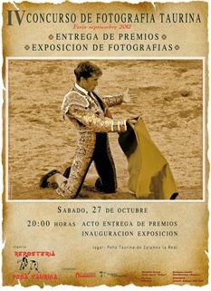 cartel-entrega-premios-2012