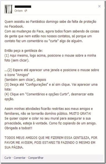 Face2[9]