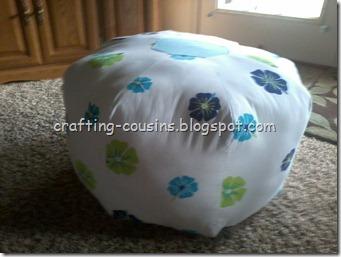 Gumdrop Pillow (3)