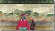 Hoozuki no Reitetsu - 08 -23