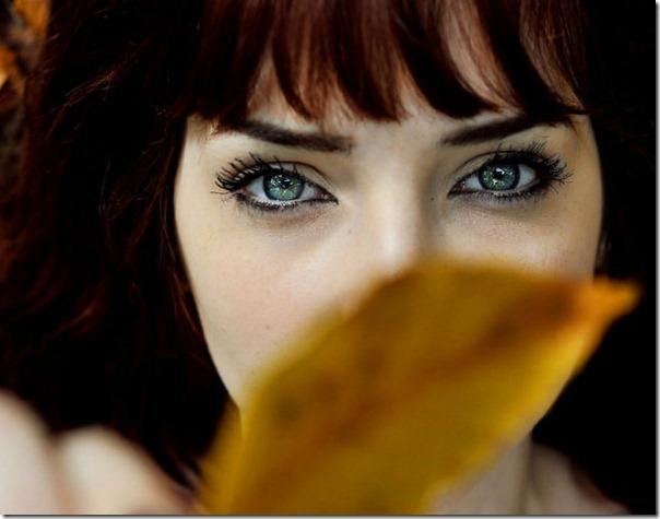 ojos bellos (1)