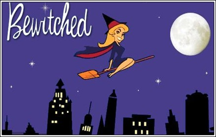 bewitched_500x300