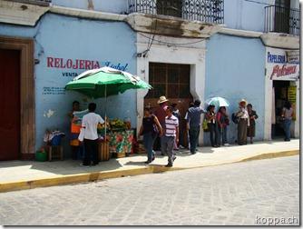 110725 Oaxaca (2)