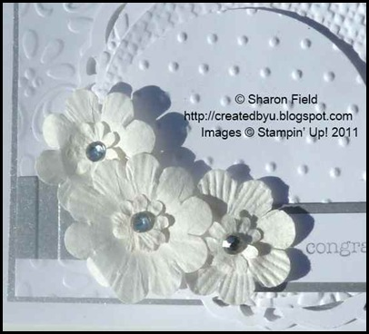 3.paper_daisies_layered_and_Jewels