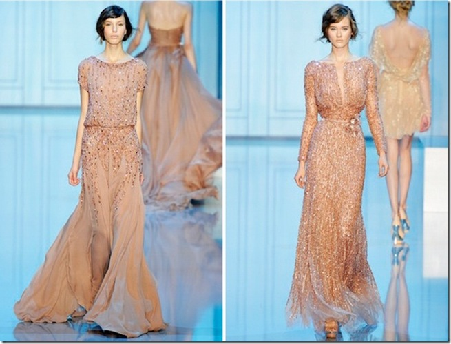 Elie-Saab-Fall-2011-Couture9
