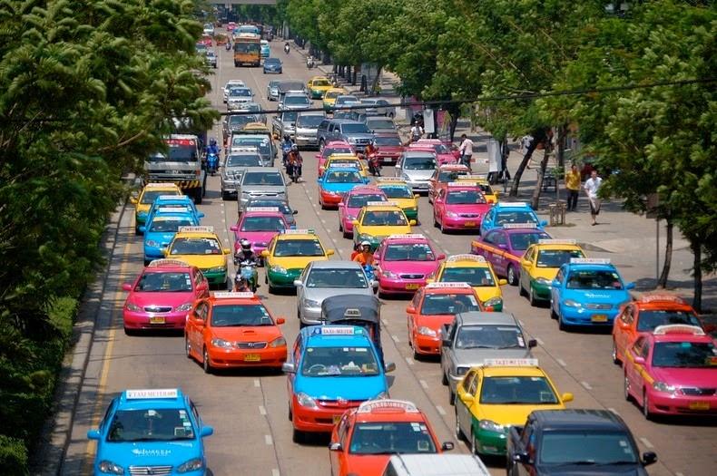 bangkok-taxi-7