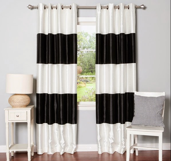 Striped-Dupioni-Grommet-Top-Blackout-Curtain-Panel-Pair-f87b584e-f5e0-4e22-9ed8-d5702ce78af5_600
