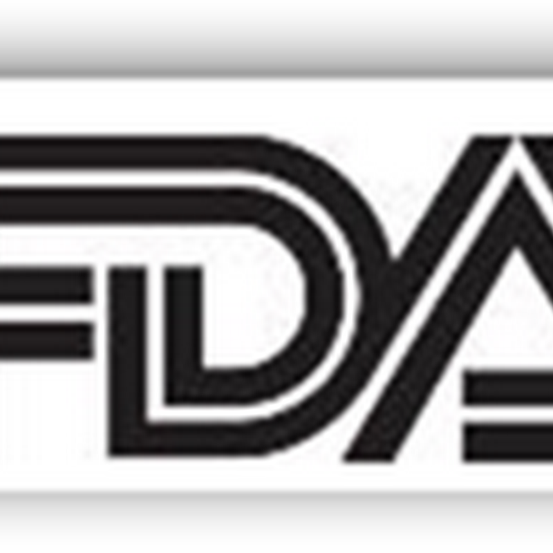FDA Has A New Training Program for Medical Device Reviewers