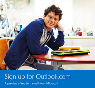 new_outlook.com