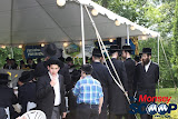Ground-Breaking Ceremony At Khal Park Avenue in Airmont (Moshe Lichtenstein) - IMG_2329.JPG