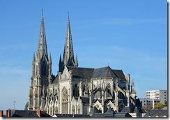 église Notre-Dame 1