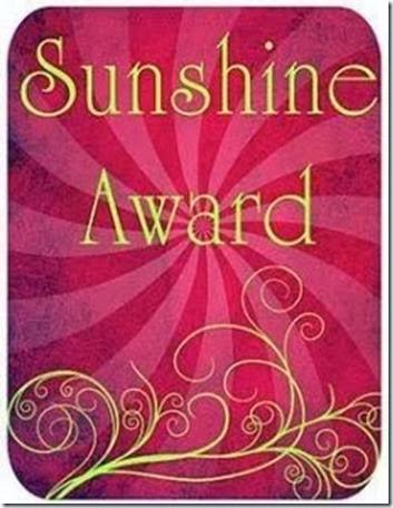 sunshine-award[1] vita hus m svarta knutar 10 saker om sig själv o till tio bloggar