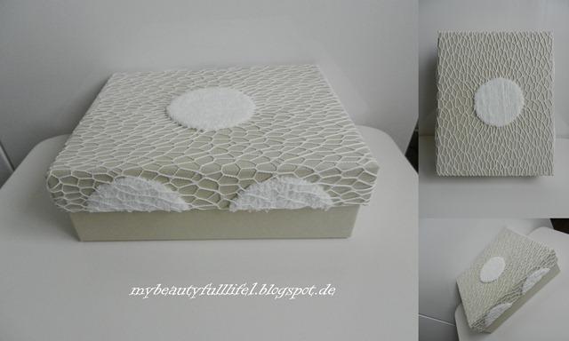 DIY Boxen3