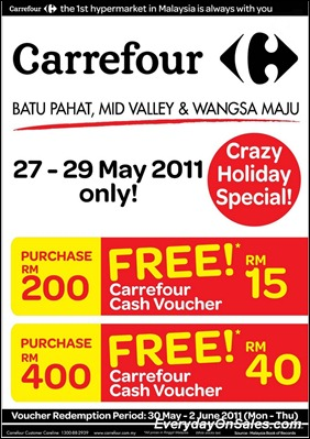 Carrefour-Crazy-Holiday-Special-2011-EverydayOnSales-Warehouse-Sale-Promotion-Deal-Discount