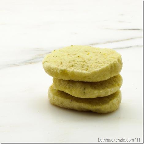 lime cookies1