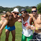 2011-09-10-Pool-Party-57