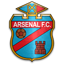 Arsenal Futbol Club