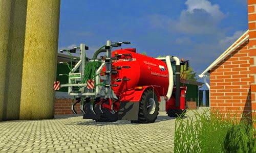 vervaet-hydro-trike-Farming-simulator-2013