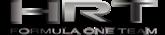 HRT_F1_Team_logo