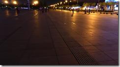 螢幕截圖 2014-06-04 09.28.20