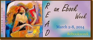 ReadAnEbookWeek2014--Sheri