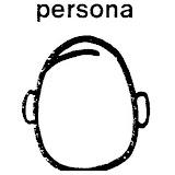 Persona copia.jpg