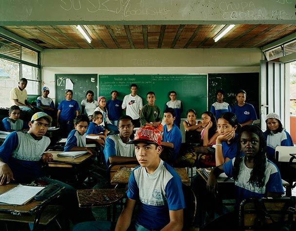 julian-germain-classroom-17