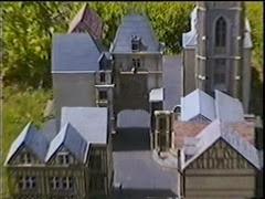 1998.06.23-101 le Gros-Horloge à Rouen