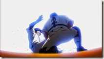 Diamond no Ace - 60 -18
