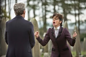 doctor_who_death_in_heaven_2.jpg