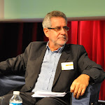2011 09 16 VIIe Congrès Michel POURNY (384).JPG